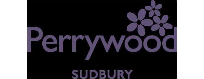 Perrywood Sudbury