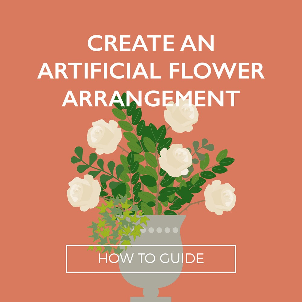 Artificial_Flower_Arrangements-1