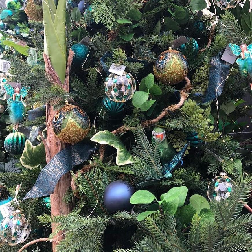 CHRISTMAS AT SUDBURY1